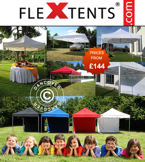 Canopies for every purpose. Canopies - buy online!